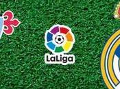 Real Madrid Celta Vigo VIVO Internet Mayo 2017
