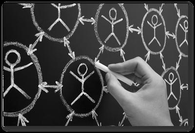 Calidad asistencial y experiencia del paciente: ¿conectados?