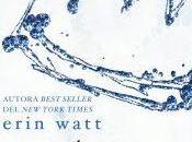 Reseña: príncipe roto, Erin Watt