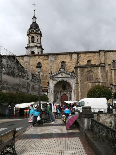 iglesia-azcoitia
