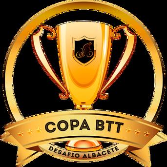 IV COPA BTT 2017 Fuentealbilla-Alcalá del Júcar-Valdeganga