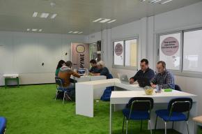 Escuela Organización Industrial abre quinta convocatoria programa gratuíto