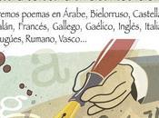Hebras Poesía Colmenar Arroyo