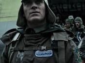 Crítica alien: covenant (2017), albert graells
