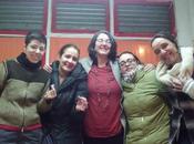 Olga Pardo: interesa poesía eleva, hace vida algo vuelo»