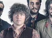 "Moon cresta: primeras fechas gira nuevo disco ""moonary"""