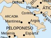 ¿Qué características tiene Grecia helenística literatura?