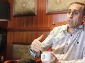 Thierry Meyssan: Pentágono tiene Venezuela mira