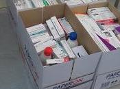 Medicamentos solidarios para Venezuela!!!!!!!!!!!!!!