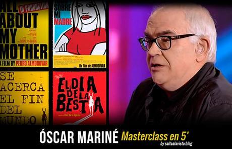Oscar-Marine-Masterclass-en-5-minutos-by-Saltaalavista-Blog