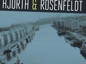 Crímenes duplicados Serie Bergman (Michael Hjorth, Hans Rosenfeldt)