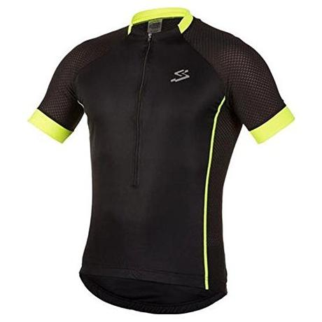 Spiuk Race Maillot, Hombre