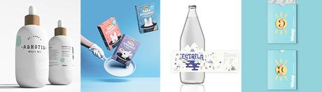 photo PackagingOfTheWorld.jpg