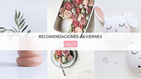photo Recomendaciones_Viernes77.jpg
