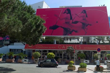 Estas son las 19 #películas en competición por la Palma de Oro de Cannes  #Cine