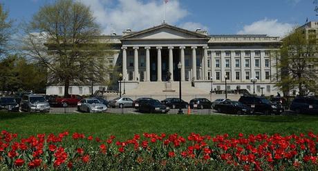 #EEUU sancionará a jueces del Tribunal Supremo de Justicia de #Venezuela