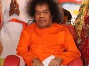Citas Matrimonio puntos vista drama divina puesta escena Sathya Baba