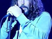 Chris Cornell: temas esenciales