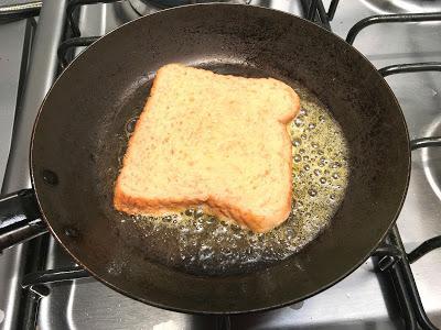 Desayunos Recetas