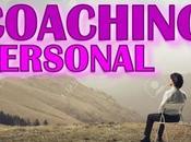 Coaching para buena comunicación transformación personal