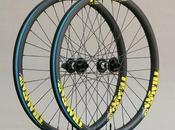 TRACKSTAR presenta nueva gama ruedas PREMIUM