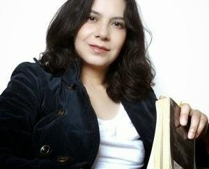 (Entrevista) L@s Ocho - Conociendo a # 3 - Yunnuen González