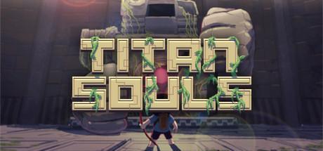 Titan Souls gratis para PC