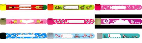 Cinco productos imprescindibles para padres viajeros