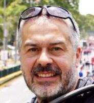 TÁCHIRA BAJO FUEGO