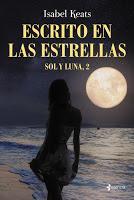 ESCRITO EN LAS ESTRELLAS, SOL Y LUNA, 2