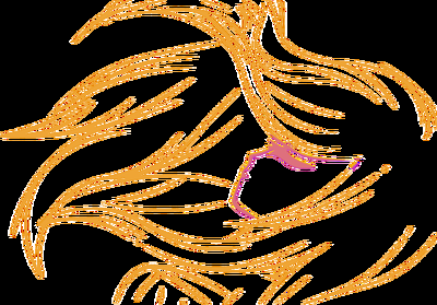 modo verano, consejos, sol, calor, tips, tips verano, style blogger, fashion blogger, travel blogger, blogger alicante, solo yo, blogger solo yo, limpieza facial, exfoliación, nutrición, beber agua, agua, tónico, masaje facial, crema solar, protección solar, vitamina c, plus hidratación, hidratación, after sum, serum capilar, aceite capilar, mascarilla capilar, mascarilla facial, wet look, wet, styling,
