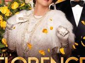 """Florence Foster Jenkins"" Stephen Frears (2016)"