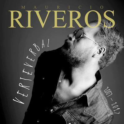 Riveros: Compartiendo mesa sonora