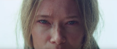 Fleet Foxes: Fool's Errand es su nuevo videoclip