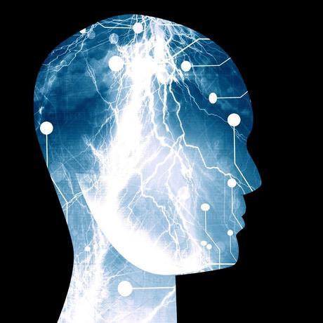 Los niños con TDAH no tienen un cerebro más chico; la investigación que lo dijo habría ocultado y manipulado datos