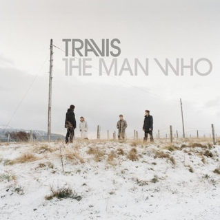 Travis - The Man Who (1999)