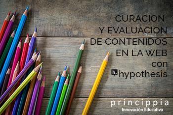 Imagen elaborada gracias a freepik.es