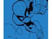 Spiderman: Azul-Por amor mujeres tita