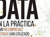 DATA práctica