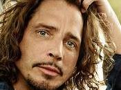 Chris Cornell suicidó habitación hotel después tocar Soundgarden