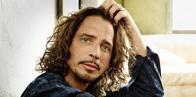 Chris Cornell se suicidó en su habitación de hotel después de tocar con Soundgarden