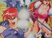 Ghost Chaser Densei Super Nintendo traducido inglés