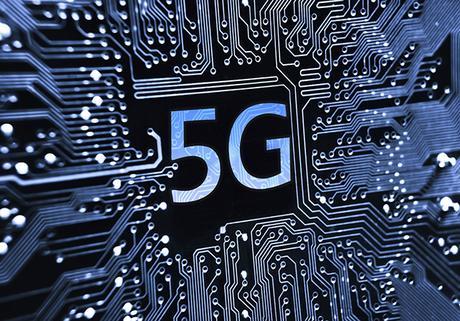 ¿Cuáles son las ventajas reales de poseer un celular bajo plataforma 5G?
