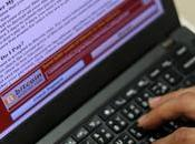 Herramienta gratuita para desencriptar equipos afectados WannaCry