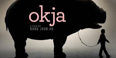 Trailer subtitulado de OKJA de Bong Joon-ho con Tilda Swinton, Jake Gyllenhaal y Paul Dano