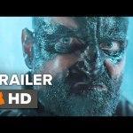 Segundo trailer de GUERRA POR EL PLANETA DE LOS SIMIOS