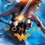 Trailer definitivo de WONDER WOMAN de Patty Jenkins