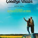 Goodbye Berlín, niño rico, niño pobre