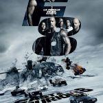 Fast & Furious 8: la familia se resiente