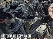 Historia España siglo